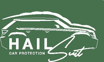 Hailsuit-logo